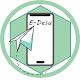 Download e-desu For PC Windows and Mac