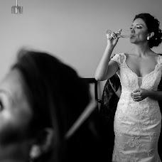 Wedding photographer juan tellez (tellez). Photo of 05.11.2016
