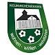 Download Neukirchen-App For PC Windows and Mac