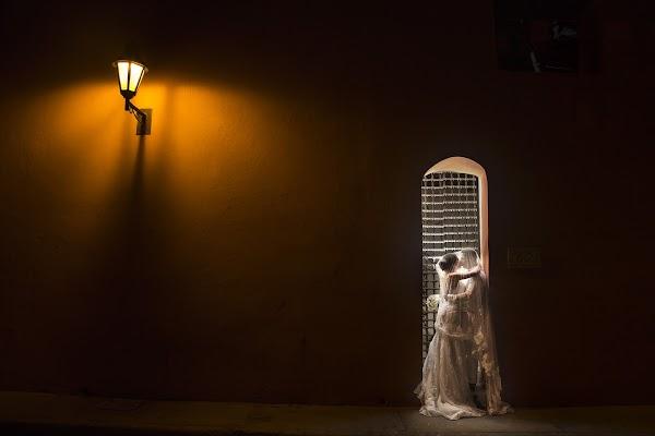 Fotógrafo de bodas Daniel Rodríguez (danielrodriguez). Foto del 09.02.2016