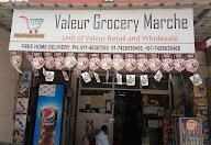 Valeur Grocery Marche photo 3