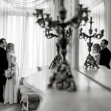 Wedding photographer Aleksey Ankushev (ankushev). Photo of 08.04.2018
