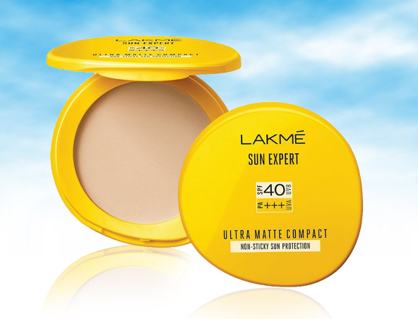 best-makeup-with-spf