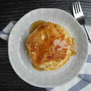 Cheddar Cheese Pancakes Recipes.