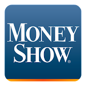 MoneyShow Events