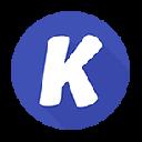 Kami - PDF and Document Markup