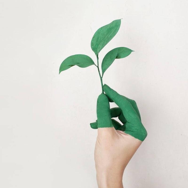 RAPPORTAGE – Ook duurzaamheid verdient een plaats in je jaarverslag