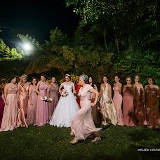 Fotógrafo de casamento Michel Macedo (macedo). Foto de 06.07.2019