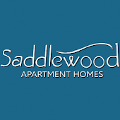 Saddlewood Apartment Homes