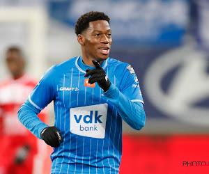 Hoe zit het na de transfermercato met de marktwaarde op de Belgische velden? Gent levert nummer één af, ook Anderlecht en Standard wrijven zich in de handen