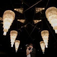 Wedding photographer Fê Piacesi (fepiacesi). Photo of 03.02.2016