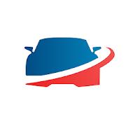 MotoGuy - Car & Bike Servicing App