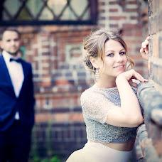 Wedding photographer Artem Korotysh (Korotysh). Photo of 09.11.2016