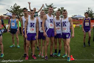 Photo: 4A Boys - Washington State Cross Country Championships   Prints: http://photos.garypaulson.net/p358376717/e4a5bf4a4