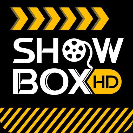 Hd Movies Player 2020 Easy Video Player and easy screenshot 3