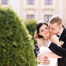 Wedding photographer Natalya Fedori (Ionia). Photo of 10.05.2018