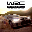 WRC The Official Game icon