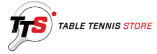 Table Tennis Store