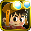 Caves n' Chasms icon