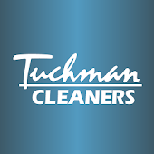 Tuchman Cleaners