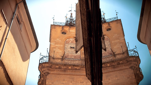 Labtec Prod | Vidéaste mariage | Aix en Provence - #Aixmaville