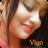 Video Vigo Hot~Live 2020 logo