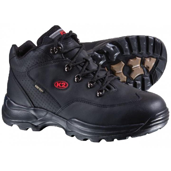 Long Châu – Điểm dừng chân lý tưởng cho mọi khách hàng khi có nhu cầu mua giày bảo hộ lao động
