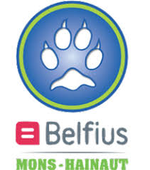 vs Belfius Mons