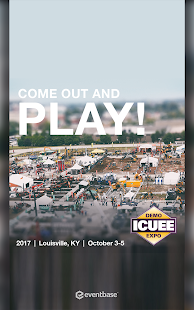 ICUEE 2017- screenshot thumbnail