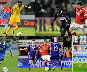 """Fans Standard willen stabiliteit: """"Onder Venanzi niet beter dan Duchâtelet, blijkbaar heeft club geld nodig ..."""""""