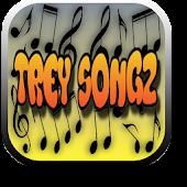 Slow Motion Trey Songz Lyrics