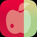 Bowel Cancer icon