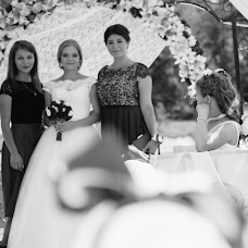 Wedding photographer Artur Finaev (FinaievArtur). Photo of 22.11.2017