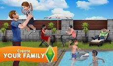 The Sims FreePlayのおすすめ画像5