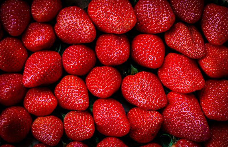 Frutta di stagione! di rosy_greggio