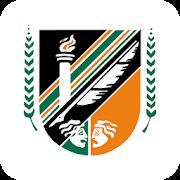 Cape Breton University SU