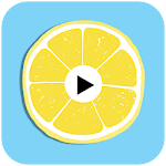 Lime Player - HD Video Player 1.7