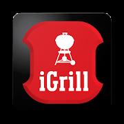 App Weber® iGrill® APK for Windows Phone