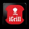 com.weber.igrill