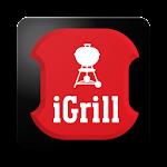 Weber® iGrill® 4.9.0