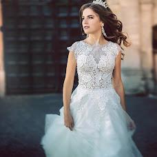Wedding photographer Roman Vendz (Vendz). Photo of 25.09.2017
