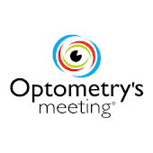 Optometry's Meeting