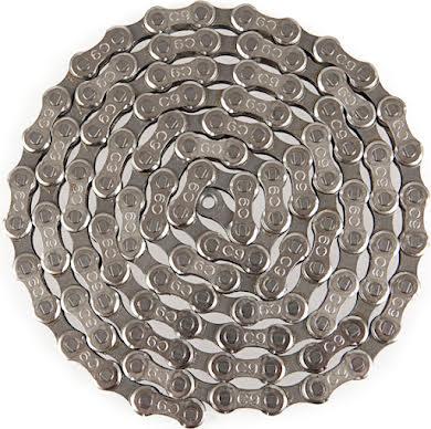 Campagnolo Record C9 Chain alternate image 0