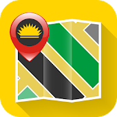 Biafra Places