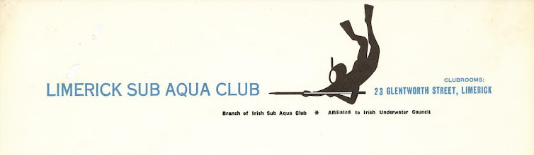 Photo: New Club Letterhead