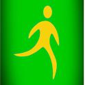 Kavi_PRO icon