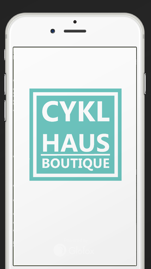 CYKL HAUS- screenshot