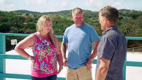 Bringing Southern Charm to Vieques, Puerto Rico thumbnail