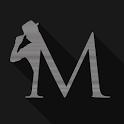 Mafiaspillet icon