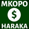 Mkopo Haraka icon